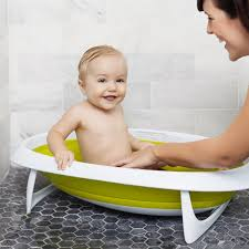 Puj Soft Infant Bathtub by Shop For Bath At Babysupermarket Apparel Bath Clearance Gifts