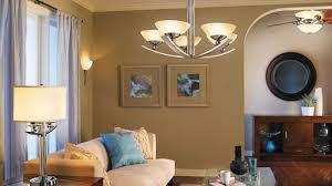 living room lighting tips avenues lighting