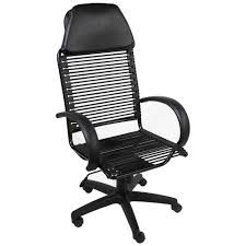 nice interior for extended height office chair 14 extended height