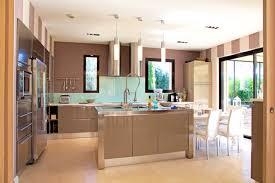 cuisine lapeyre bistro déco cuisine lapeyre ilot central 22 17 27 villeurbanne 05412134