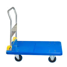 Heavy-Duty Plastic Hand Truck 300KG (end 7/3/2020 5:10 PM) Lavohome Super Heavy Duty Platform Truck Hand Cart Folding Silverline 868581 Sack 315kg Airgas Stow Away Safco Products Monster Trucks Hh003l Heavyduty Foldable Convertible Upright 4 Wheel Cargo Trolley Machine Tools Bd 600 Lbs Capacity Truckh007a1 The Home Depot Magliner 14 Nose 10 Air Tire D19a1070 Harper 900 Lb Quick Change Lowered Sturdy Barrow Milwaukee Farm Ranch