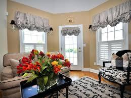 Menards Patio Door Hardware by Window Blinds Menards Window Blinds Patio Door Inch Wide White