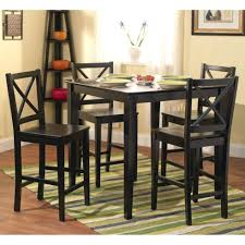 Aldi Outdoor Furniture Uk by Dining Table Dining Inspirations Dining Furniture Dining Ideas