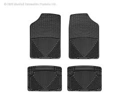 All Weather Floor Mats - Truck Alterations Universal Fit 3pc Full Set Heavy Duty Carpet Floor Mats For Truck All Weather Alterations Weatherboots Gmc Sierra Accsories Acadia Canyon Catalog Toys Trucks Husky Liner Lloyd 2005 Mustang Fs Oem Rubber Floor Mats Mat Rx8clubcom Amazoncom Front Rear Car Suv Vinyl Interior Decoration Suv Van Custom Pvc Leather Camo Ford Ranger Best Resource Smokey Mountain Outfitters Liners