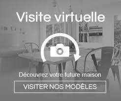 visite virtuelle maison moderne plan de maison moderne gratuit plan maison contemporaine gratuit