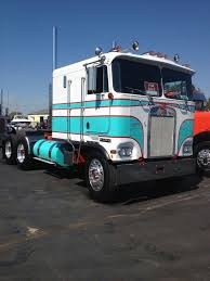 100 Semi Trucks For Sale In Kansas Pin By US Trailer On City Trailer Repair Pinterest