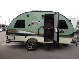 R Pod Camper Floor Plans by Forest River Rpod Camping Trailers
