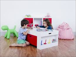 Art Easel Desk Kids Art by Bedroom Magnificent Kids Table And Chairs For Sale Art Easel For