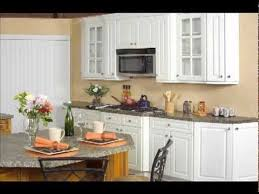 Lily Ann Cabinets Complaints by Lily Ann Cabinets Youtube