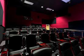 Living Room Theater At Fau Florida by Florida Atlantic University Culture U0026 Society Building Turner