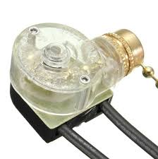 Hampton Bay Ceiling Fan Humming Noise by Ceiling Fan Humming Noise Dimmer Bottlesandblends