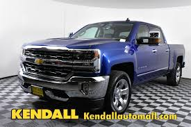 New 2018 Chevrolet Silverado 1500 LTZ 4WD In Nampa #D181619 ... New 2018 Chevrolet Silverado 1500 Ltz 4wd In Nampa D181087 2019 Starts At 29795 Autoweek 2015 Chevy 62l V8 This Just In Video The Fast Live Oak Silverado Vehicles For Sale 2500hd Lt 4d Crew Cab Madison Used Atlanta Luxury Motors Pickup Truck 2007 4x4 For Concord Nh 1435 Offers Custom Sport Package Light Duty 2017