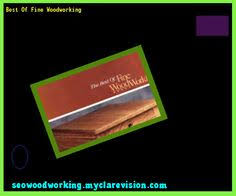 Fine Woodworking Magazine Deals by Fine Woodworking Cradle Plans 192037 Woodworking Plans And