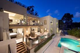 100 Point Loma Houses 411 San Gorgonio CA MLS 180010235 San Diego Homes