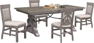 American Signature Dining Table – Historicalevents.live Fniture American Of Slidell Grindleburg Round Ding Room Dinettes I Signature Foothillfolk Designs Value City Page Shop 7 Piece Sets And Also Cozy Accent Coffee Table Home Design 79 Off Brown Galleries Aldwin Gray W4 Side Chairs American Signature Ding Table Historicalentslive Awesome How To Create An Industrial