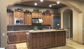 best tile and countertop professionals in scottsdale az