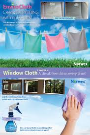 Norwex Pink Bathroom Scrub Mitt by 263 Best Images About Norwex On Pinterest