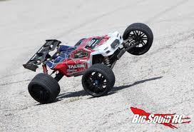 Sweep Racing Road Crusher Belted Monster Truck Tire Review « Big ... Double Trouble 2 Alinum Dually 19 Wheels New Bright 110 Rc Llfunction 96v Colorado Red Walmartcom Kyosho 18 Mad Force Kruiser Truck 20 Nitro 4wd Rtr Towerhobbiescom 4pcs Wheel Rim Tires Hsp Monster Car 12mm Hub 88005 Scale 3010 Pieces Grip Sweep Racing Road Crusher Belted Tire Review Big Black Short Course And 902 00129504 Rampage Mt V3 15 Gas 4pcs Bigfoot Rubber Sponge Tyre