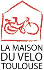la maison du velo toulouse contact maison du vélo de toulouse