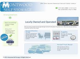 Montwood Self Storage Biante 118 Scott Pye 2016 V8 Supercar 17 Djr Team Penske Truck Montwood Self Storage Trucking 2014 Intertional One Way Truck Rental Youtube Highway To Blockchain Joins Alliance Coinwire Editorial Stock Image Image Of Storage 59652624 The Debtfree Move Simple Dollar Ryder Moving Coupons Memory Lanes Julypenske Moving Home Depot Community Leasing Co Fleet Mobile App In Apps Tootall Box Gets Wged Under Duluth Railroad Overpass Rental Closed 700 Third Line Oakville On