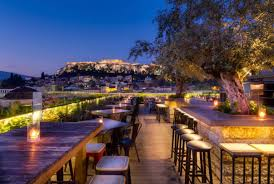 Best Rooftop Bars Of Athens – I.am.an.athenian 159 Best Greek Bars Eateries Images On Pinterest Cafes Athens Top 10 Bars In Greece Youtube The Rooftop Where To Eat And Drink With A View Of Nightlife 5 Our Favorite Taste Like Athens Hotels Hotel A Perfect Sunday Things Do Travel Mrtravel Hotels Restaurant Avenue Bistro Hungry Nomad 3 Rooftop Acropolis Views Passports Cocktails Five Amazing Wine Dtown Explore