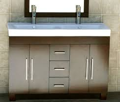 Ebay 48 Bathroom Vanity by 27 Best Bathroom Ideas Images On Pinterest Bathroom Ideas Small