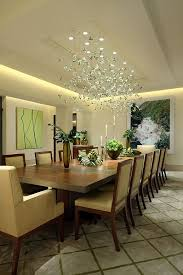 how to use green to create a fabulous dining room dining