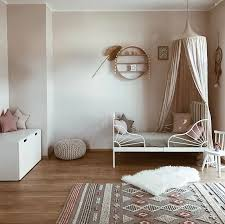 Pretty girl s room Is To Me Little Spaces Pinterest