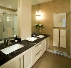 A Bathtub Tile Refinishing Houston by 2017 Cost To Refinish Cabinets Kitchen Cabinet Refinishing