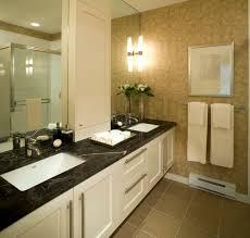 Bathtub Reglazing Houston Texas by 2017 Cost To Refinish Cabinets Kitchen Cabinet Refinishing
