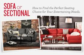 Value City Red Sectional Sofa by Ultimate Comfort By Kroehler The Most Comfortable Sofa Value