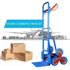 Amazon.com: Stairs Climbing Cart,440LBS Heay Duty 6 Wheels Stair ... Roughneck Industrial Appliance Truck 1200lb Capacity Northern Olympia Tools Yellow Commercial Grade 800 Lb365 Kg Hand Motorized Stair Climbing Dolly Rental Green Home Design Ideas Moving Equipment And Dollies Rentals Eden Prairie Mn Where To Rent Denver Jessie Kids Used Sulechownet 5 Best Trucks And Top Picks For 4 With Six Wheels 3d Cgtrader Within Powermate Moves Boilers Water Heaters Electric Climber Alinum Invisibleinkradio Tips Michigan Cart Chicago Diy Heavy Items With A Youtube