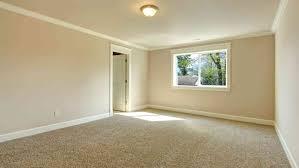 teppichboden als bodenbelag vorteile und nachteile der