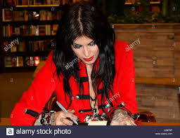 Kat Von D Signs Copies Of Her Book At Barnes & Noble Phoenix ... Barnes Nobleoakland Jack Ldon Square Retail General Noble Hosts New Harry Potter Book Release The Press Concept Store Opening In Folsom Features Full Phoenix Arizona July 4 2017 Stock Photo 671535910 Ten Reasons Midnight Paris Is A Dopey Mess Exhibitionist Appearances Shonna Slayton Booksellers Citrus Heights Ca 95610 Ypcom And Keila V Dawson Desert Ridge Marketplace North Undergoing 15 Million 2 Clearance Sale Deals Diva Barn Noble Coupon Car Wash Voucher