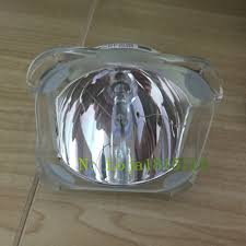 Sony Sxrd Lamp Kds R60xbr1 by Online Buy Wholesale Rear Projection Lamp From China Rear