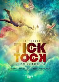 Upcoming Malayalam Movies Of 2018 2019