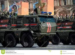 Parade In Honor Of Victory Day In Moscow. Armored Military Police ... Watch Typhoon Jebi Knock Over Trailer Truck And Van Like Theyre Syclones And Typhoons To Descend On Carlisle Nationa The Gmc Syclone More Sports Car Than Tarco Timmerman Equipment Jay Talks Up His Lenos Garage Autotalk 1993 Street Youtube Gm Efi Magazine Gmc Trucks Chevy Trucks Truck That Made Me Into Gear Head Steam Workshop Kamaz