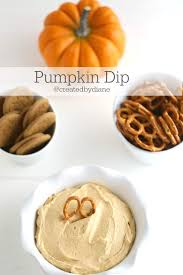 Sony Xl 2400 Replacement Lamp Sears by 19 Pumpkin Spice Dip With Ginger Snaps An Awesome A Day 10