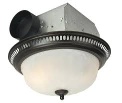 Broan Heat Lamp Replacement Cover by Bathroom Fan Light U2013 Selected Jewels Info