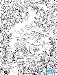 Libros Para Colorear Dibujados Por Adultos YouTube