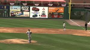 Lancaster Barnstormers Game Highlights - Clipper Magazine Stadium ... Allstar Dance Team Lancaster Barnstormers Autographs 4 Alopecia Game43 9 Smd Blue Josh Bell Seball Born 1986 Wikipedia Caleb Gindl Takes Mvp Honors In Freedom August 2011 2017 Cstruction Weekend Psp All Star Dogs Pet Products Former Have High Hopes With The Flying Squirrels Nathaniel Nate Coronado Espinosa Hit A Monster Shot Image Gallery Family Fun