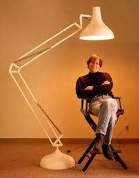 Mac Dre Genie Of The Lamp Zip by 3653 Best Apple Inc Images On Pinterest Apples Apple Computers