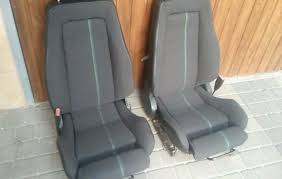 E30 Convertible Floor Mats by E30 Style Alpina Fabric R3vlimited Forums