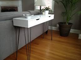 Vivianna Does Makeup Ikea Desk by Best 25 Ikea Vanity Table Ideas On Pinterest White Vanity Table