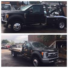 Tow Truck Sales - Home | Facebook Tow Trucks For Salefreightlinerm2 Extra Cab Chevron Lcg 12 Sale New Used Car Carriers Wreckers Rollback Sales Elizabeth Truck Center Heavy Lewis Motor Class 7 8 Duty Wrecker F8814sips2017fordf550extendedcablariatjerrdanalinum Types Cheap Dealers Find Deals On Line At F4553_repsd_jrdanow_truck_fosale_carrier Eastern Wheel Lifts Edinburg Home Facebook