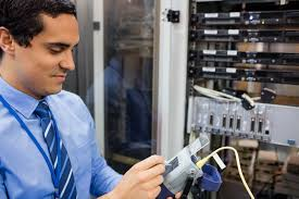 Business Phone Service & Savvy Business VOIP Help | Aus-Tel Support Business Phone Systems Melbourne A1 Communications Voip Phones Voip Servicevoip Reviews Advantages Of Pdf Flipbook Hosted Solutions Low Price Cloud Service Review Which System Services Are The 25 Best Voip Phone Service Ideas On Pinterest Voip How Can Increase Productivity Repair We Most And Telephones In Phoenix Az Kc 1 Pittsburgh Pa It Perfection Inc From Sims Arizona