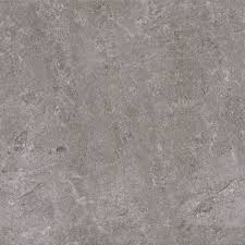 alara grey 18 x18 ceramic floor wall tile qdisurfaces