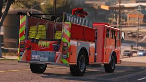 Los Santos Fire Department Engine + Firefighters - GTA5-Mods.com Guy Shows Us Ambulance Siren And Firetruck Lights Youtube Newnet Electric Fire Truck Toy With And Sirens Extending Snc Ladder 2 Santa Clara Equipment Trucks Ciftoys Amazing Engine Kids Best Large Bump Go Wonder Toys Improved 16 Inch Big Vintage Nib Yoman Toys Japan Tin Fire Truck Engine Siren 5850 New High Angle Of Emergency Fdny Firetruck Flashing Imc Mickey Mouse Clubhouse Emergency 181922 Lights Sirens Wwwlightasynet Old Stock Image Image Horn 777327 Chrome Stock Photo Getty Images