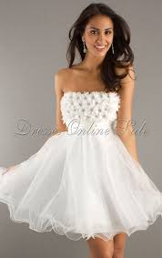 27 best dresses images on pinterest dress prom night and short