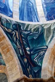 David Alfaro Siqueiros Famous Murals by 64 Best Muralismo Images On Pinterest Mexicans Mexican Artists